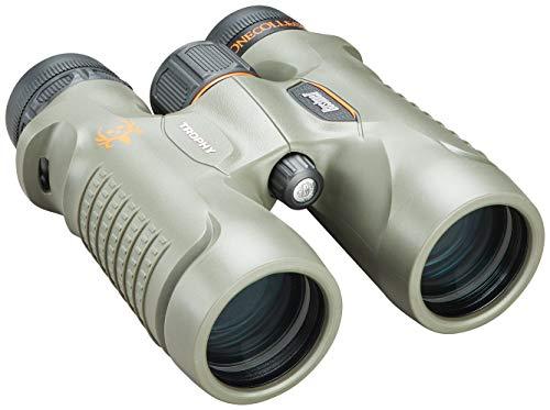 Imagen principal de Bushnell Trophy 10x 42binocular?Binoculars