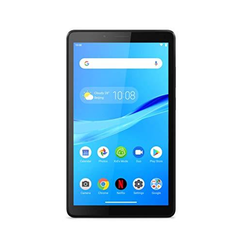 Imagen principal de Lenovo Tab M7 - Tablet de 7 (procesador Mediatek MT8321 Quad-Core, 1 G