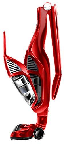 Imagen principal de Fagor - Aspiradora escoba roja