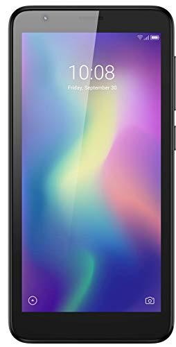 Imagen principal de ZTE Blade L8 - Smartphone 5 18:9 TFT (Quad Core, 1GB RAM, 16GB ROM, C�