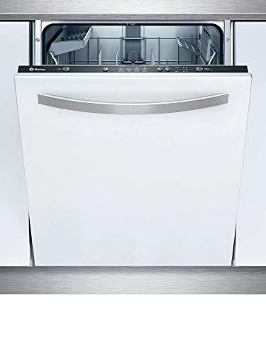 Imagen principal de Balay 3VF306NA lavavajilla Totalmente integrado 13 cubiertos A++ - Lav