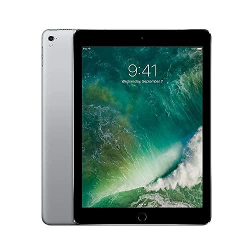 Imagen principal de Apple iPad Pro 9.7 128GB 4G - Gris Espacial - Desbloqueado (Reacondici