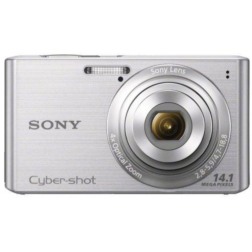 Imagen principal de Sony DSC-W610B - Cámara Digital