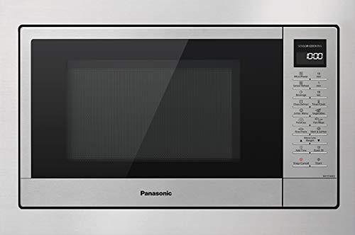 Imagen principal de Panasonic NN-TK612GSCP Kit de molduras para microondas NN-ST48KSBPQ, A