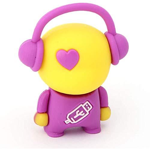 Imagen principal de SATYCON PENDRIVE USB3.0 32GB Music Amari. M.1654