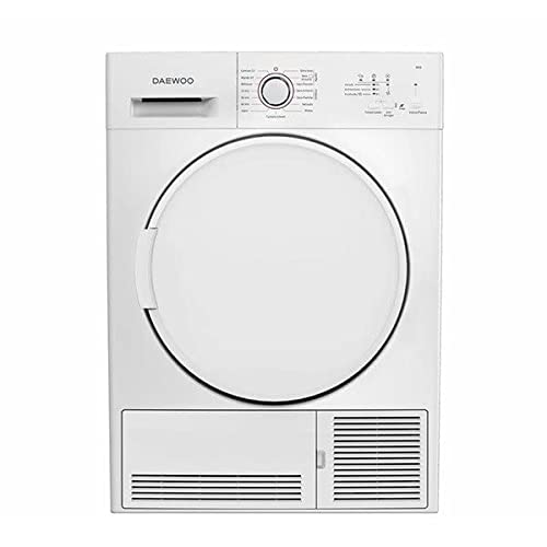 Imagen principal de secadora-8-kg-daewoo-ddrvc8b1