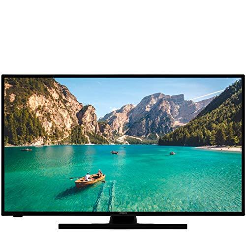 Imagen principal de Hitachi TV 24pulgadas led HD - 24he2100 - Smart TV - hdr10 -