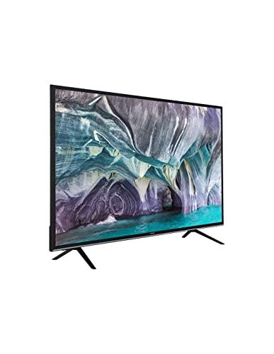 Imagen principal de Hitachi TV 43 Pulgadas Full HD 43hae4251