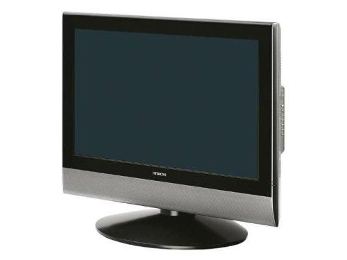 Imagen principal de Hitachi 37 LD 9700 - Televisión HD, Pantalla LCD 37 pulgadas
