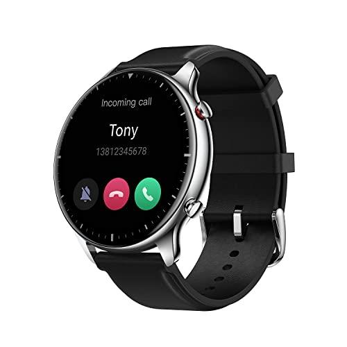Imagen principal de Amazfit GTR 2 Smartwatch Reloj Inteligente Fitness 12 Modos Deportivos