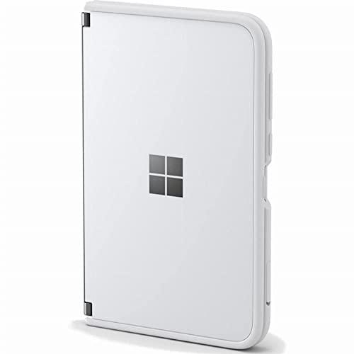 Imagen principal de MS Srfc Duo SD855/6/256 LTE COMM SC Adaptador e inversor de Corriente