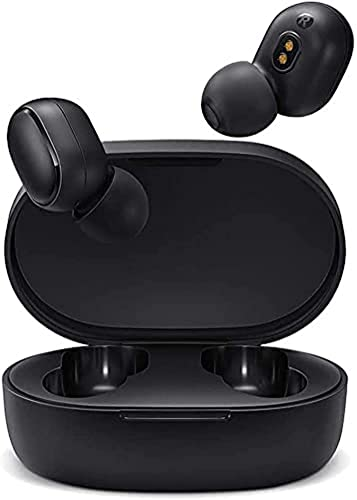 Imagen principal de Xiaomi Mi True Wireless Earbuds Basic 2,Airdots 2 Auriculares Bluetoot
