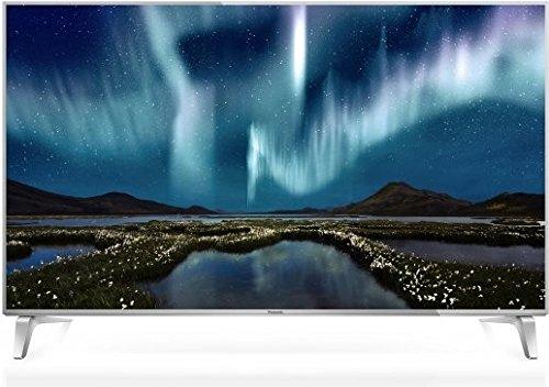 Imagen principal de Panasonic TX-65DX780E 65 4K Ultra HD 3D LED TV - Televisor (4K Ultra H