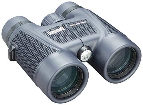 Imagen principal de Bushnell - Prismático 8x42 H2o, Prisma Techo Fullsize 2012