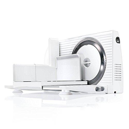 Imagen principal de Bosch MAS 4104 W