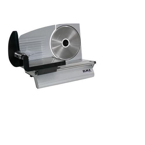 Imagen principal de ELMA - Cortafiambres Electrico Elma 150 W