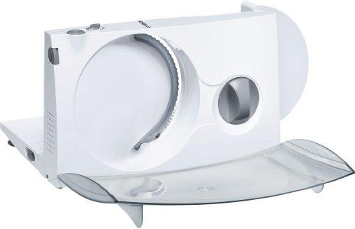 Imagen principal de Bosch MAS4601N, 220 - 240 V, 50/60 Hz, Plástico, Blanco, 80 x 120 x 1