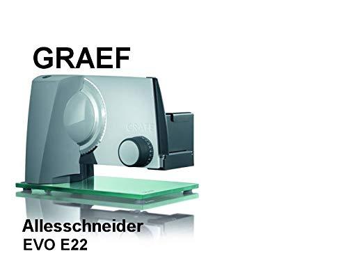 Imagen principal de Graef - E22eu