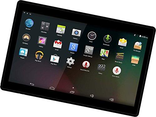 Imagen principal de Denver Electronics TAQ-10172MK3 - Tablet (25,6 cm (10.1), 1024 x 600 P