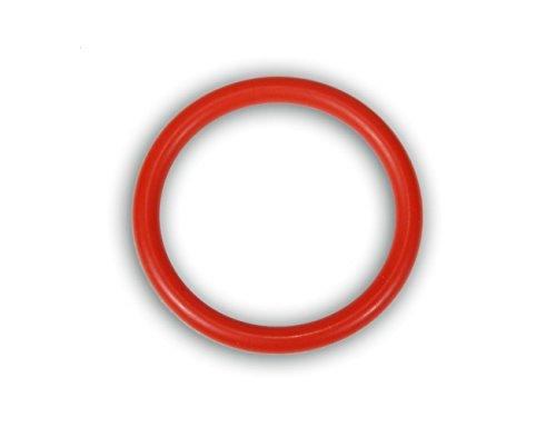 Imagen principal de De'Longhi 5332149100 DeLonghi grupo de preparación O-Ring