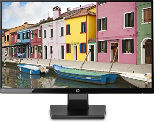 Imagen principal de HP 22w - Monitor 21.5 (Full HD, 1920 x 1080 pixeles, tiempo de respues