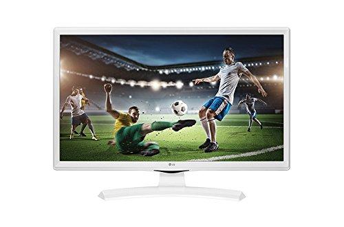 Imagen principal de TV LED 28 LG 28MT49VW, HD Ready