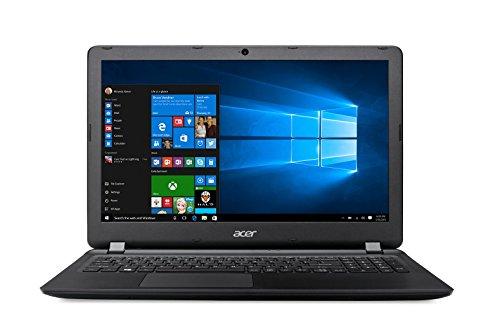 Imagen principal de Acer Aspire ES1-533-P5MS - Ordenador Portátil de 15.6 HD (Intel Penti