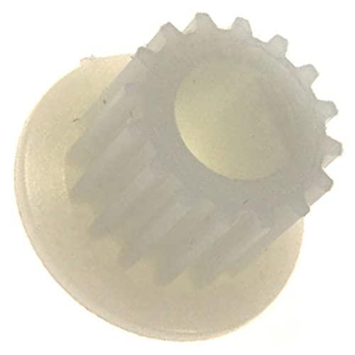 Imagen principal de Moulinex?Piñón/motor para panificadora Moulinex
