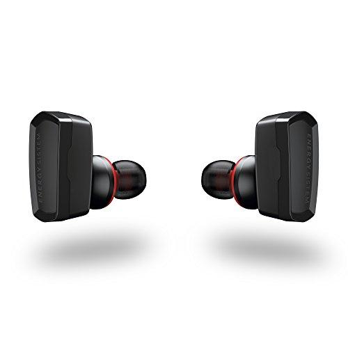 Imagen principal de Energy Sistem Earphones 6 True Wireless (Auriculares inalambricos, Tru