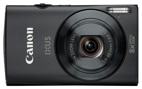 Imagen principal de Canon 5693B007AA - Cámara Digital (Importado)