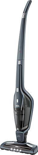 Imagen principal de AEG CX7-2-35TM Aspiradora Escoba Sin Cable y de Mano Sin Bolsa, hasta