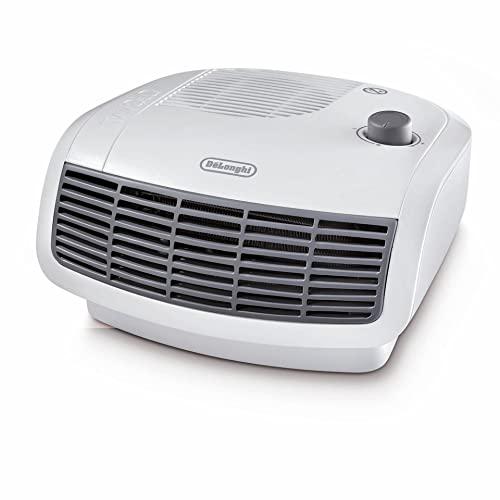 Imagen principal de De'Longhi HTF3020 Calefactor termoventilador, habitaciones de hasta 60