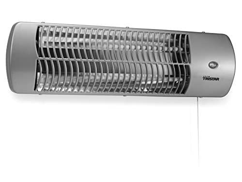 Imagen principal de Tristar KA-5010 - Calefactor eléctrico para el baño con montaje en p