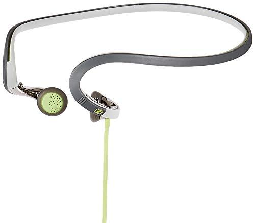 Imagen principal de Sennheiser PMX 686G - Auriculares deportivos contorno de cuello, color