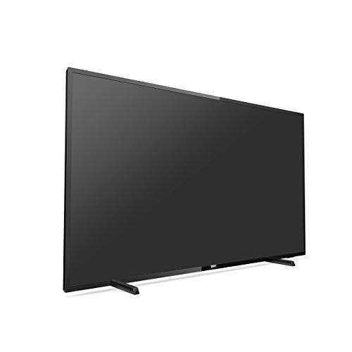 Imagen principal de Philips TV Led Ultraplano 55Pus6503-55'/139Cm 4K Uhd 3840 X 2160 - Dvb