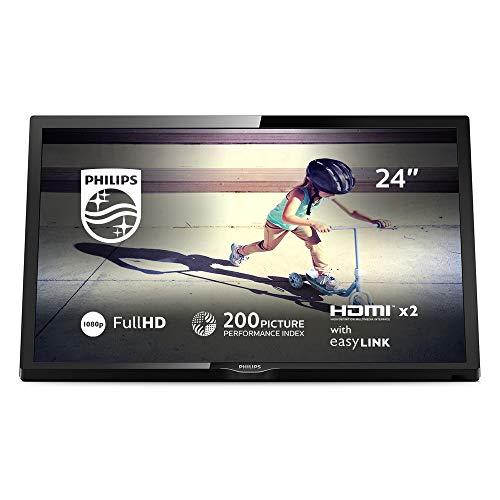 Imagen principal de Philips - 24pfs4022 - LED TV