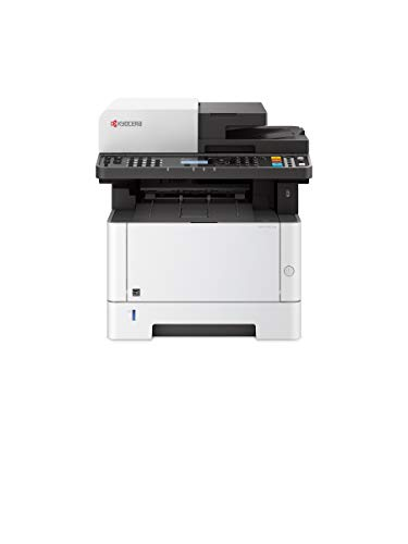 Imagen principal de KYOCERA Ecosys P2135DN - Impresora multifunción láser (b/n 35 PPM, 1