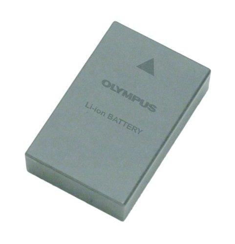 Imagen principal de Olympus BLS-5 - Batería para cámara de Fotos para Olympus E-PL2, BCS