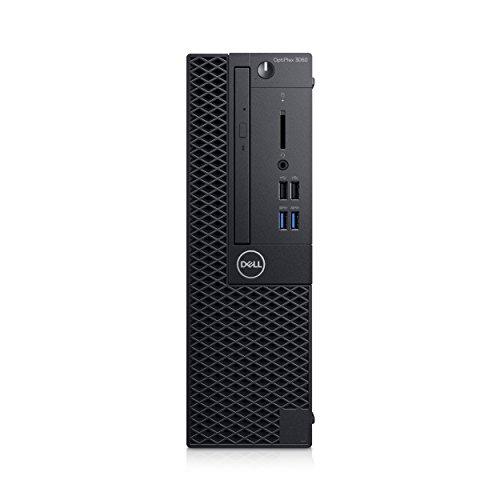 Imagen principal de Dell OptiPlex 3060 3GHz i5-8500 SFF 8ª generación de procesadores In
