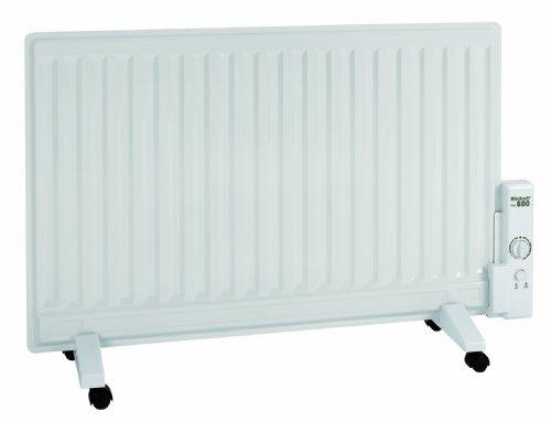 Imagen principal de Einhell FH 800 Calefactor, W, 230 V, Blanco