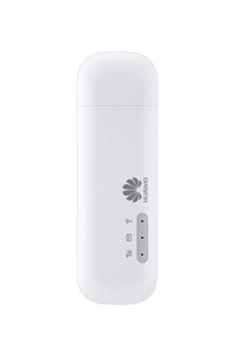 Imagen principal de Huawei E8372 Wingle 4G desbloqueado WiFi / modem LTE WLAN?blanco
