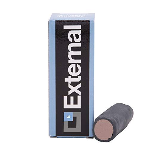 Imagen principal de EXTERNAL, Sellador de Fugas externo para fugas de hasta 5 mm