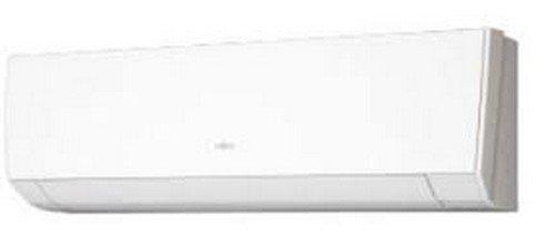 Imagen principal de Climatizador Fujitsu General Limited 14.000BTU/h Inversor Mod. ashg