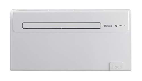 Imagen principal de Unico Air Inverter 8 SF 1,8 kW 6000 BTU