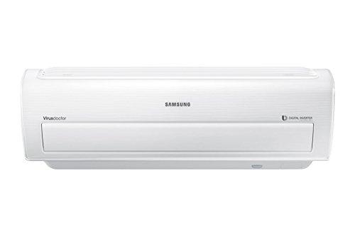 Imagen principal de Samsung AR12KSPDBWKN Unidad interior de - Aire acondicionado (A++, A++
