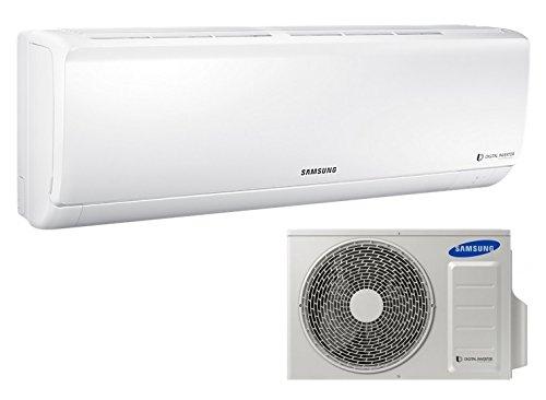 Imagen principal de Aire acondicionado 1x1 Samsung FH-6724 WIFI Inverter A+ 6.8 KW FRÍO Y