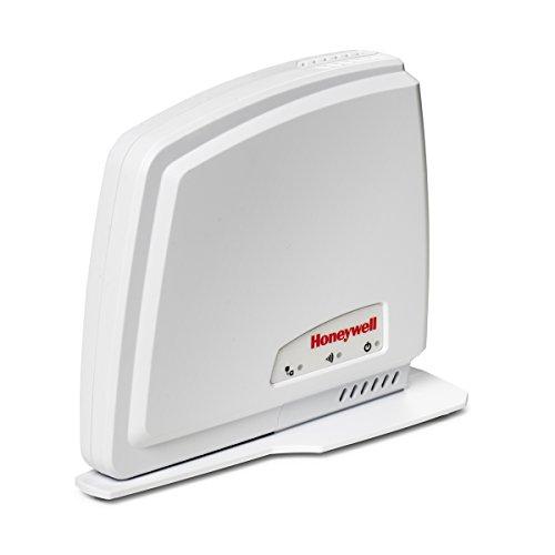 Imagen principal de Honeywell Home RFG100 Pasarela de Internet, para manejar el sistema Ev