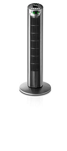 Imagen principal de Taurus Babel RC - Ventilador de torre con control remoto, 3 velocidade