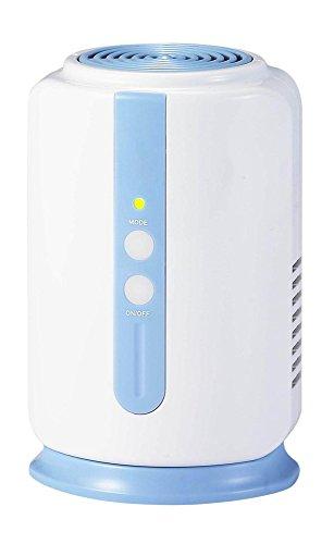 Imagen principal de Purificador casero del aire para el refrigerador, nevera, guardarropa,