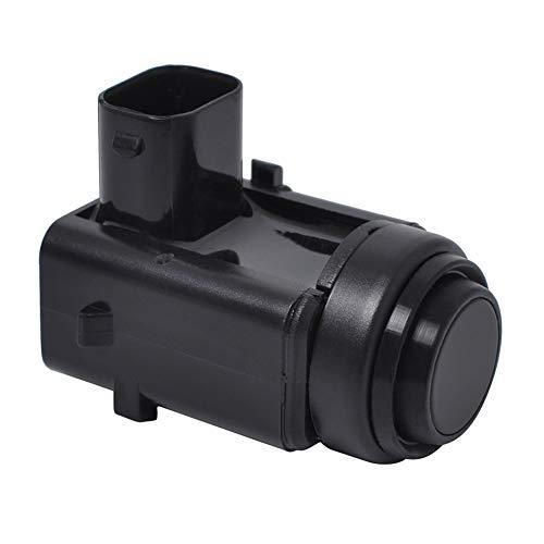 Imagen principal de Ahomi 30765108 - Sensor de Aparcamiento para Coche